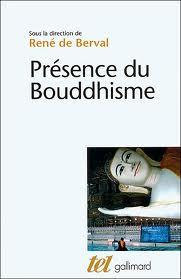 presence_du_bouddhisme