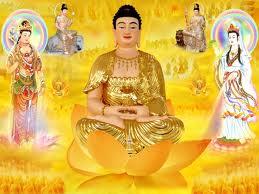 Dieu Tam Phat Tanh