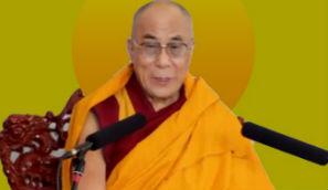dalailama-australia-0