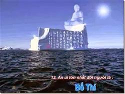 https://hoavouu.com/p23a29474/8/Giới Không Trộm Cắp -  Nhìn Từ Quan Điểm Đạo Đức Phật Giáo
