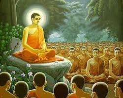 Giới Luật Theo Tinh Thần Phật Giáo