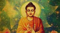 Những Hiểu Biết Sai Lầm Hay Tà Kiến Về Nghiệp (karma)