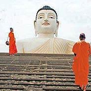 Thấy Phật