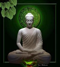 Tư tưởng Triết học Tôn giáo Ấn độ có trước và cùng thời với Đức Phật Thích-ca