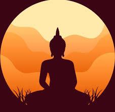 Nguyên Tắc Để Được Thành Phật